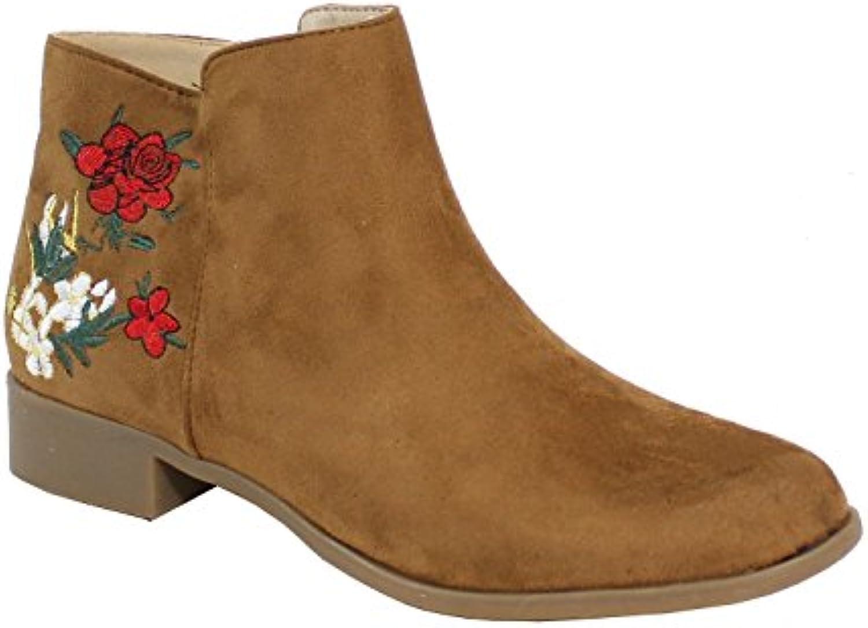 By Shoes - Botas Mujer  En línea Obtenga la mejor oferta barata de descuento más grande