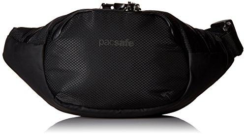 PacSafe Venturesafe X anti-theft waistpack...