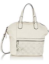 Tamaris Isadora Handbag, sacs à main