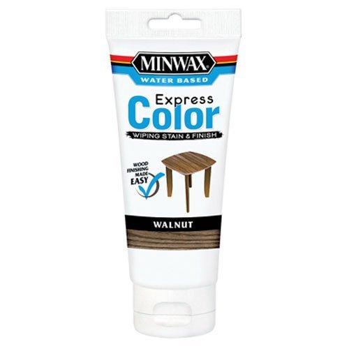 nogal-minwax-con-base-de-agua-express-color-de-limpiar-mancha-y-acabado-30803