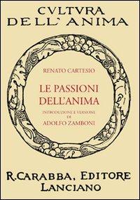 le-passioni-dellanima