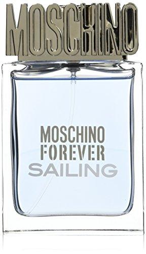 moschino-forever-sailing-eau-de-toilette-for-men-100-ml