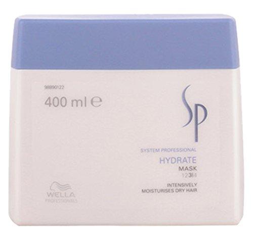 SP Hydrate Maske 400 ml