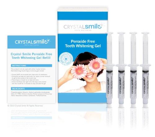 crystal-smile-peroxide-frei-zahnaufhellung-gel-4-x-10cc-eu-uk-genehmigt-alle-produkte-werden-in-der-