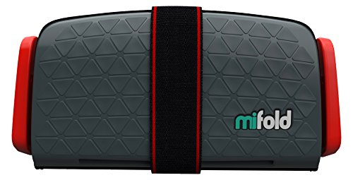 mifold-the-grab-and-go-booster-seat-slate-grey