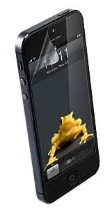 Wrapsol Ultra Xtreme Housse de protection pour iPhone 5/ iPhone SE