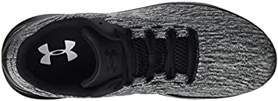 Under Armour Men's UA Remix Competition Running Shoes