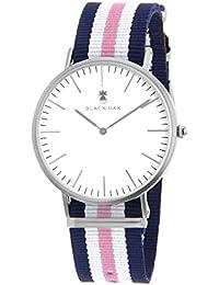 Reloj BLACK OAK para Mujer BX59904-139W