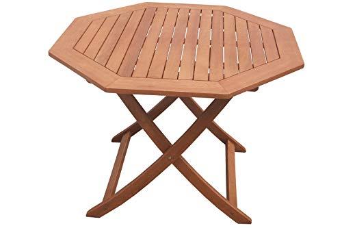 MERXX Tisch ausziehbar von 180 cm auf 240 cm