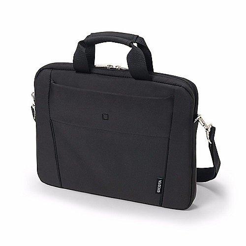 DICOTA Slim Case Base 27-31cm 11-12,5Zoll Black