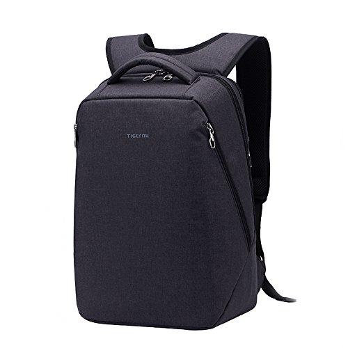 prodotto-kopack-portatile-zaino-sottile-per-141-piu-15-in-zaino-chromebook-ultrabook-viaggi-nero-res