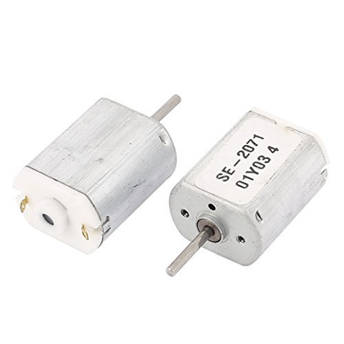 2-piezas-dc-15-45v-18000-rpm-magntico-motor-micro-para-avin-radio-control-barco-coche