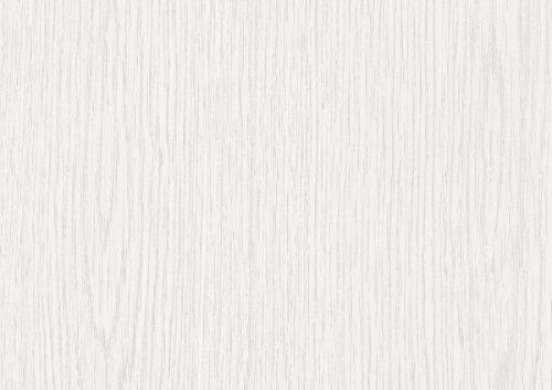 d-c-fix-film-adhesif-aspect-bois-blanc-2-m-x-675-cm
