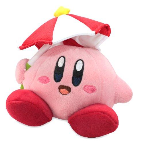 """Kirby Parasol - 15cm 6"""""""