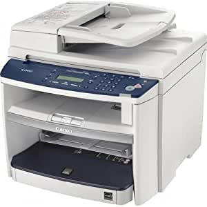 canon pc d450 digitaler tischkopierer mit computer zubeh r. Black Bedroom Furniture Sets. Home Design Ideas