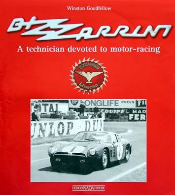 bizzarrini-un-tecnico-votato-alle-corse