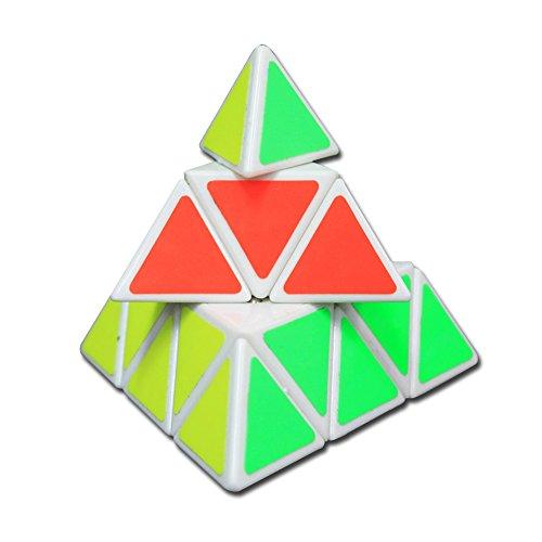 coolzonr-pyramid-pyraminx-cubo-magico-triangolo-speed-puzzle-magic-cube-velocita-twisty-giocattolo-p