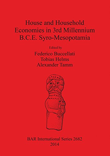 house-and-household-economies-in-3rd-millennium-bce-syro-mesopotamia-bar-international