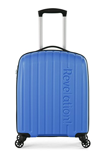 Revelation Navassa Maleta, 55 cm, 44 liters, Azul (Blue)