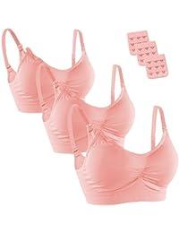 FeelinGirl - Sostén para la mastectomía - para mujer