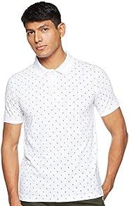 Amazon Brand - Symbol Men's Regular fit