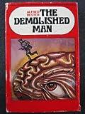 Demolished Man 2ND Edition