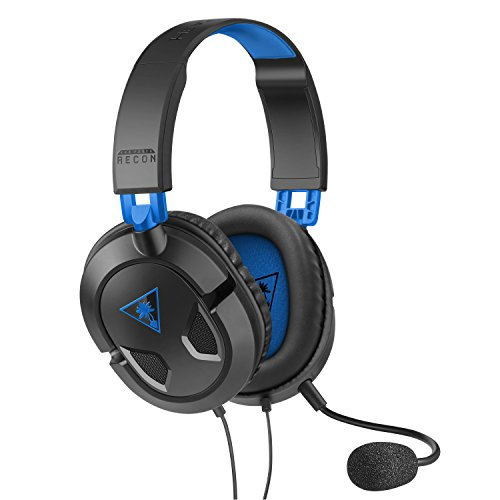 Ear Force Recon 50p Eu lowest price