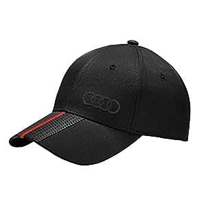 Audi 3131401000 Casquette