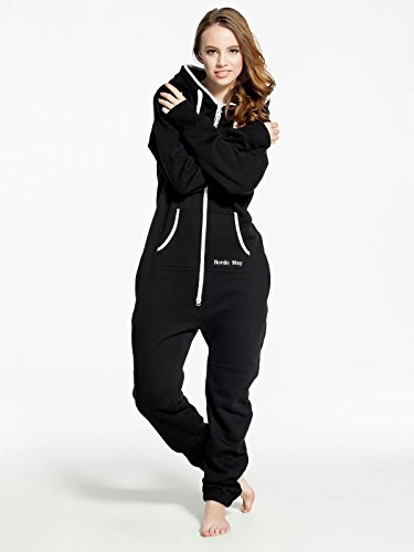 jumpsuit-mit-kapuze-der-lassige-overall-fur-sie-und-ihn-schwarz-grosse-xl-der-megahit-aus-skandinavi
