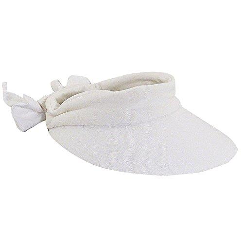 scala-damen-upf-50-uv-sun-protective-sonnehut-visor-cap-weiss-one-size