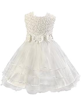 discoball - Vestido - para niña