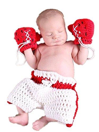 pep-babyr-baby-newborn-handmade-knitted-crochet-costume-photograph-propsboxer