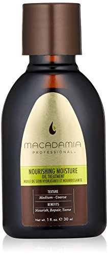 macadamia-professional-nourishing-moisture-oil-treatment-30-ml