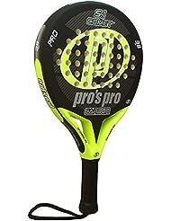 Pro del Pro–Raqueta Paddle Comet S 1
