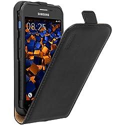 mumbi Étui à rabat pour Samsung