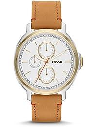 Fossil Damen-Uhren ES3523