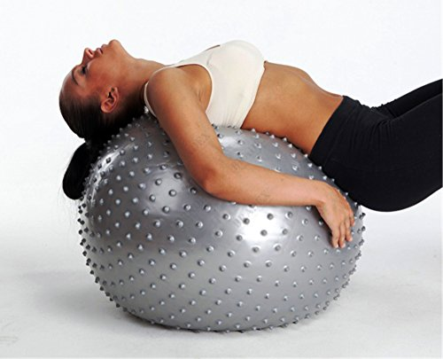Kemket Massage Yoga – Exercise Balls & Accessories
