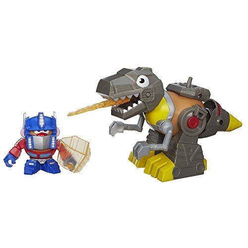mr-potato-head-transformers-mashable-heroes-optimus-prime-and-grimlock-figures