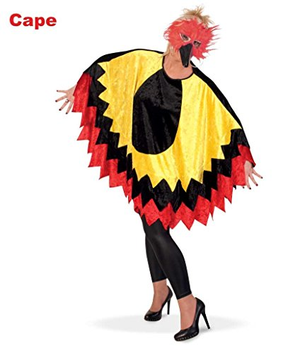 kostum-vogel-cape-sehr-bequemer-poncho-in-einheitsgrosse