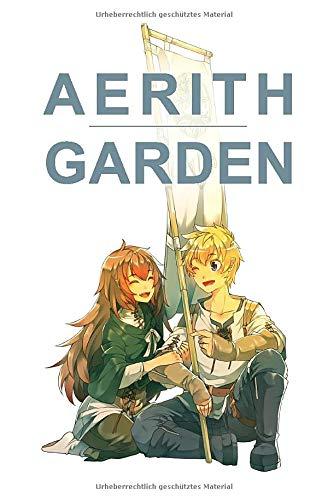 Aerith Garden