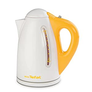 "Smoby ""Tefal"" Mini Electric Kettle (Multi-Colour)"