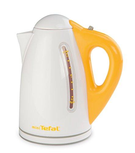 Smoby Tefal Wasserkocher für Kinderküche