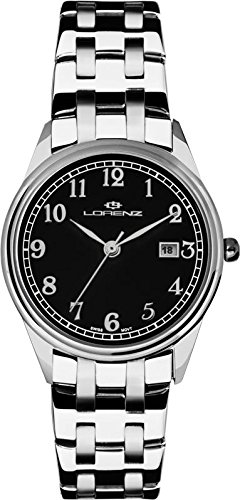 Reloj Lorenz para Mujer 027159BB