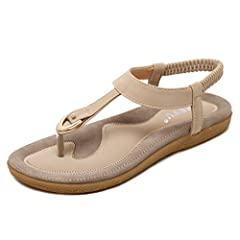 9103170c68dd Womens flip flop sandals ladies summer mules slider rubber jelly ...