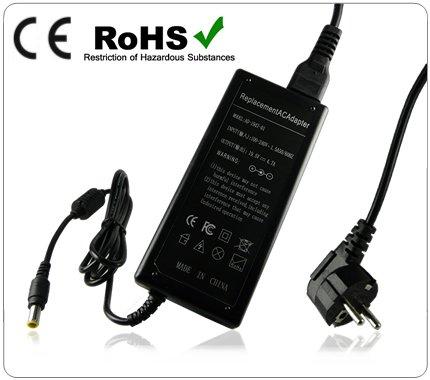 ml-mobilesr-chargeur-secteur-220v-pour-hp-compaq-6715b-6730b-6735b-6735s-6910p-6830s-8710p-8510p-nc2