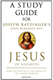 Jesus of Nazareth Study Guide
