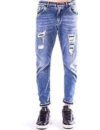 ... Abbigliamento   Bambini e ragazzi   Jeans   Berna. Jeans con strappi 628f24f41e6