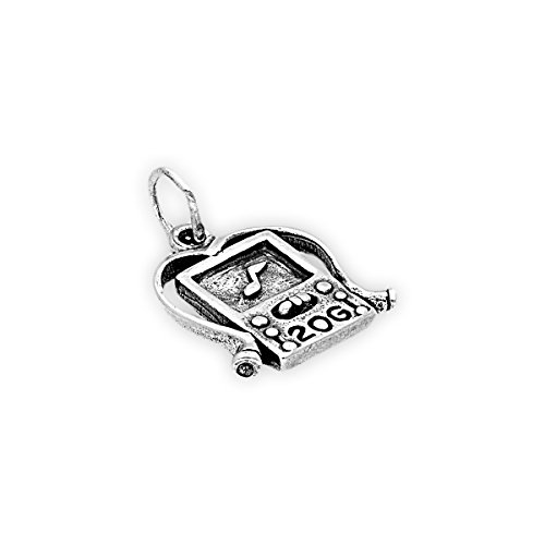 thecharmworks-sterling-silber-mp3-player-charm-charmanhanger