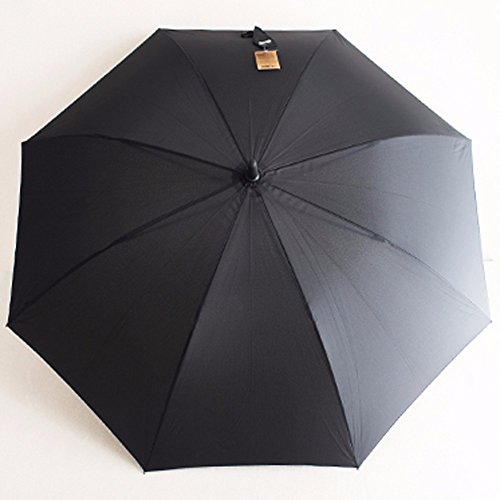 zjm-manche-long-bar-japonais-bandes-de-renfort-automatique-windproof-parapluie-parapluie-a-carreaux-