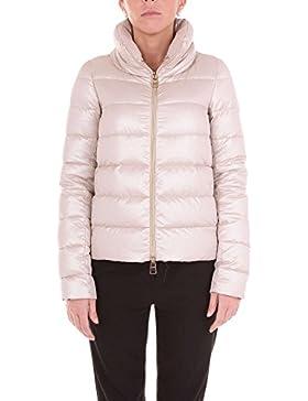 HERNO PI0702D12407 chaqueta Mujer